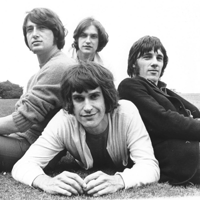 The Kinks Announce Seven Reissues for 2011