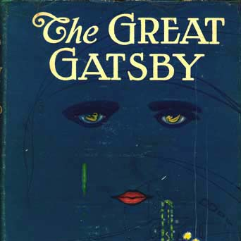 The <em>Great Gatsby</em> Movie May Still Be a Reality