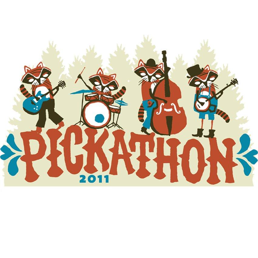 Pickathon 2011 Lineup Led By Mavis Staples, The Sadies, Bill Callahan, Many More