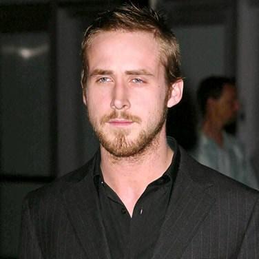 Ryan Gosling to Star in <em>Logan's Run</em> Remake