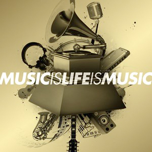 2011 Grammy Predictions and Proclamations