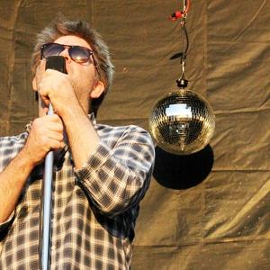LCD Soundsystem Announces Four More Finale Shows
