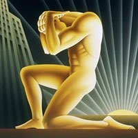 Watch the <em>Atlas Shrugged</em> Trailer