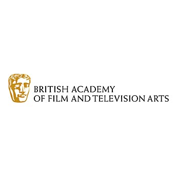 <em>The King's Speech</em> Cleans Up at BAFTA Awards