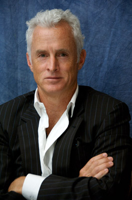 Jon Hamm, John Slattery to Direct More <i>Mad Men</i> Episodes