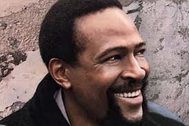 Marvin Gaye Biopic Heading into Production