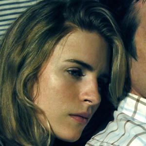 Sundance 2011 Reviews: <em>Another Earth</em>, <em>Little Birds</em>, <em>Kinyarwanda</em>