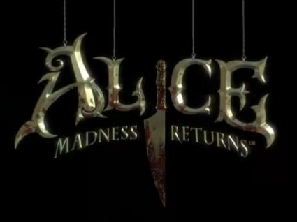 Beautiful Madness: American McGee Talks <em>Alice: Madness Returns</em>