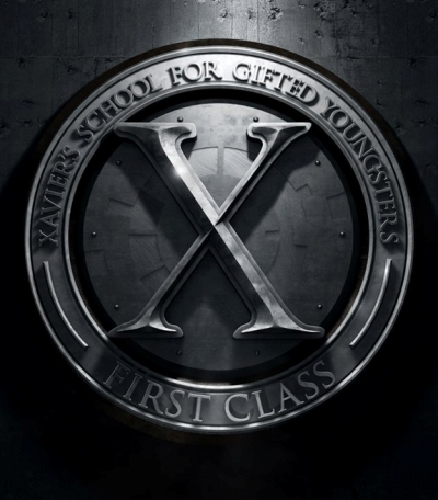 Watch a New Trailer for <em>X-Men: First Class</em>