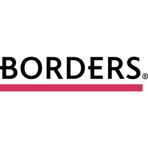 Borders Files for Bankruptcy
