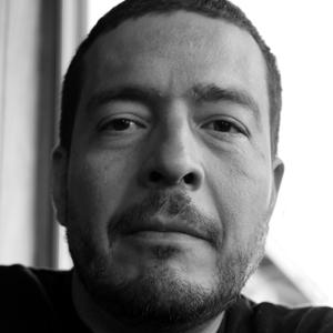 Interview: Carlos Moreno Talks <i>All Your Dead Ones</i>
