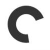 Criterion Collection Comes to Hulu Plus
