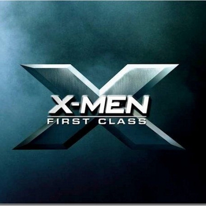 <em>X-Men: First Class</em> is Behind Schedule, Releases Trailer Anyway