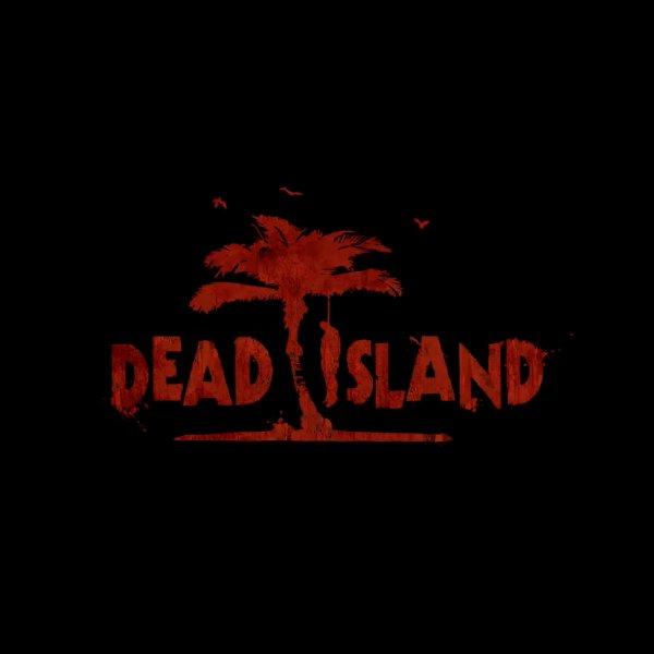 Watch the Awesome, Heartbreaking Trailer for <em>Dead Island</em>