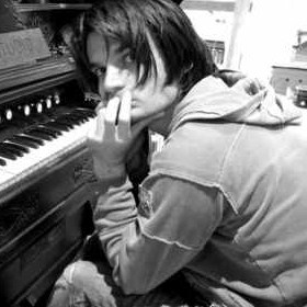 Radiohead's Jonny Greenwood to Score Another Film
