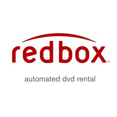 Redbox to Offer Digital Service