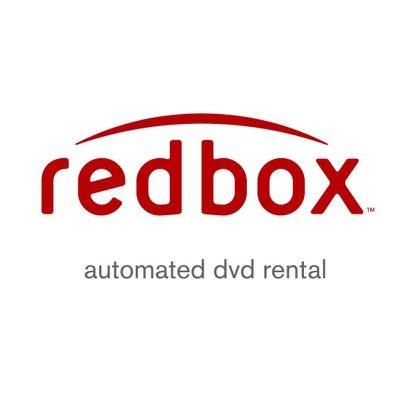 Redbox to Offer Digital Service