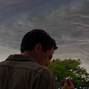 <em>Paste</em>'s Best of Sundance 2011