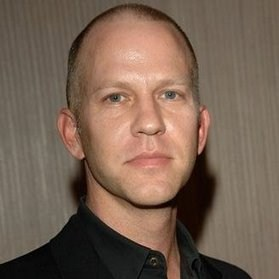 Glee Creator Ryan Murphy Developing Horror Series for FX