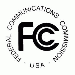 House Votes to Block FCC's Net Neutrality Regulations
