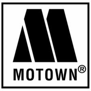 The White House Celebrates Black History Month with Motown
