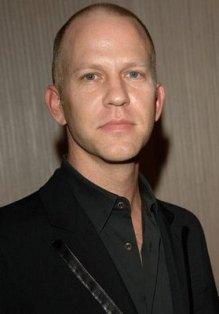 <em>Glee</em> and Kings of Leon Feud Moving Toward Resolution