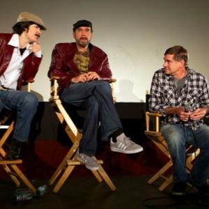 "Portlandia Review: ""Blunderbuss"" (Episode 1.05)"