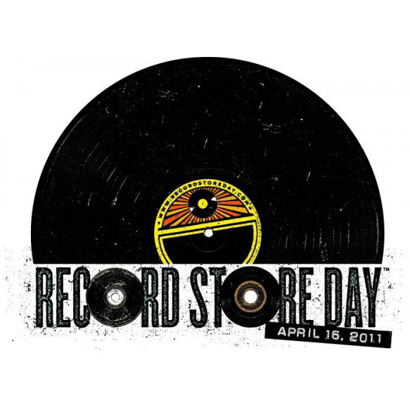 Record Store Day 2011 Announces Star-Studded Franz Ferdinand <i>Covers</i> EP
