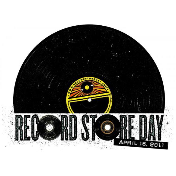 The Beach Boys, Syd Barrett Get Record Store Day Reissue Treatment