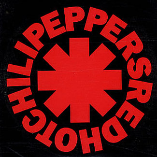Red Hot Chili Peppers Reveal Silly Album Title