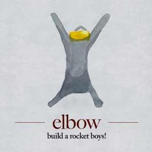 Elbow Announces New Album, Tour