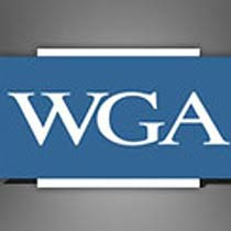 """Comcast Wants to """"Destroy"""" Writer's Guild, Says Writer's Guild"""