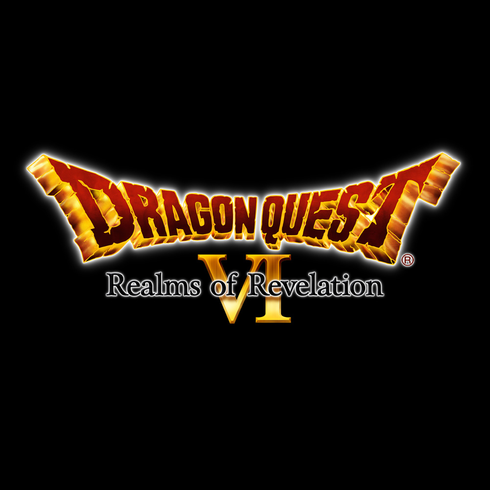 <em>Dragon Quest VI</em> Review <br>(DS)