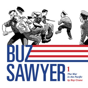 buz_sawyer.jpg