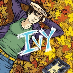 Comic Book & Graphic Novel Round-Up (2/23/11)