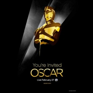Napa Oscars at Robert Mondavi Winery