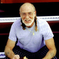 Red Dog Campbell: 1942-2011
