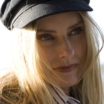 Aimee Mann to Tour, Preview New Material