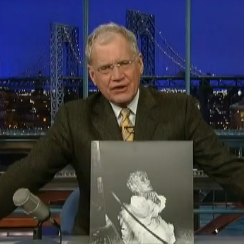 Watch Deerhunter Play <i>Letterman</i> With Help From Black Lips, Back Pockets