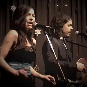 Listen to a New Civil Wars Song