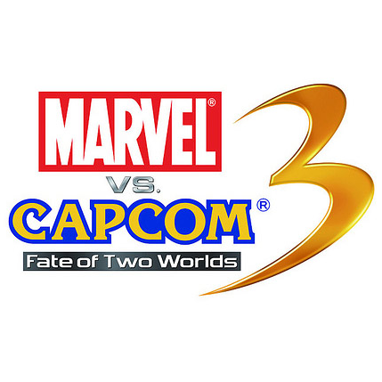 <em>Marvel Vs. Capcom 3</em> Review (360, PS3)