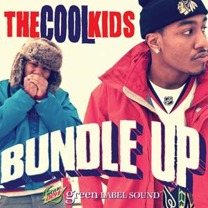 The Cool Kids Finally Announce Full-Length Debut Album