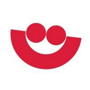 Summerfest Announces Complete 2011 Lineup