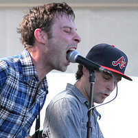 The Black Lips Unveil More Tour Dates
