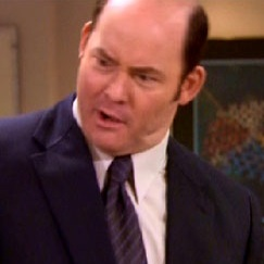 "<em>The Office</em> Review: ""Todd Packer"" (Episode 7.17)"