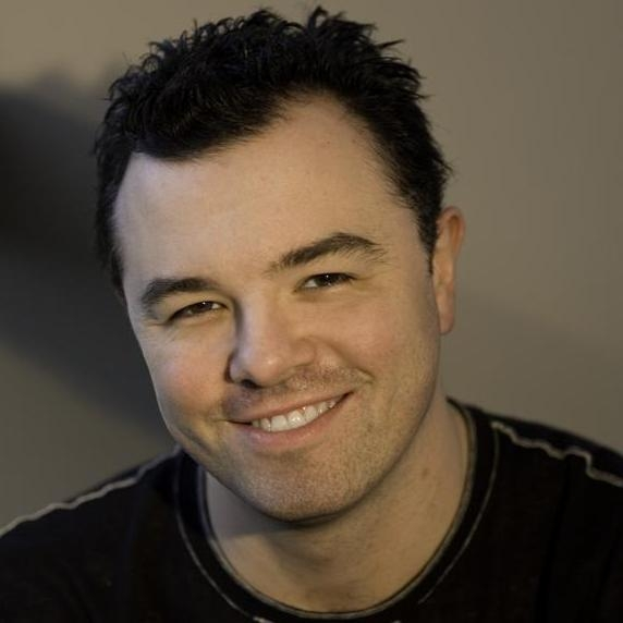 Seth MacFarlane Readies Album Ft. Norah Jones, Sarah Bareilles