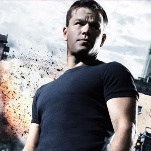 <em>Bourne</em> Films Continuing Without Matt Damon or Jason Bourne