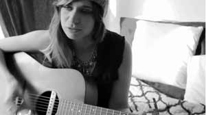 Watch Nicole Atkins Cover The Avett Brothers