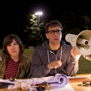 "<i>Portlandia</i> Review - ""Baseball"" (Ep. 1.06)"