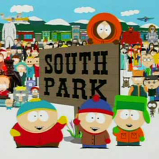 <em>South Park</em> Detractor Sent to Prison
